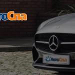 avto-3